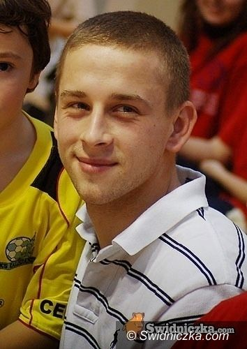Bełchatów: Gol Gola pogrąża Lechię
