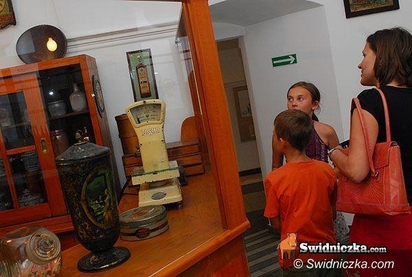 powiat świdnicki: IPN i Muzeum Wsi Kieleckiej proszą o pomoc