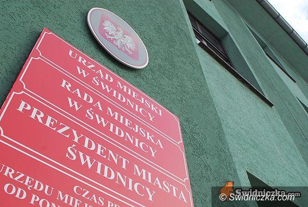 powiat świdnicki: To był dzień... – podsumowanie piątku