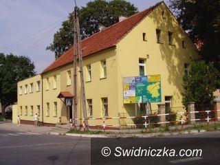 gmina Marcinowice: Casting na wójta gminy Marcinowice