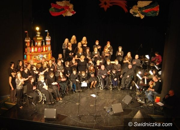 Świdnica: Motyle wyśpiewają pół wieku rocka, bluesa i popu