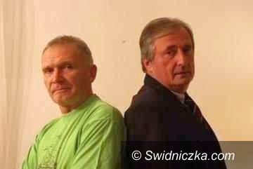 powiat świdnicki: To był dzień... – podsumowanie niedzieli
