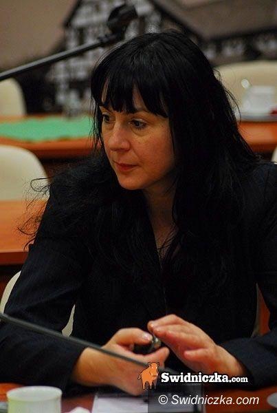 Świdnica: Radni miejscy obiecują na 2011 rok