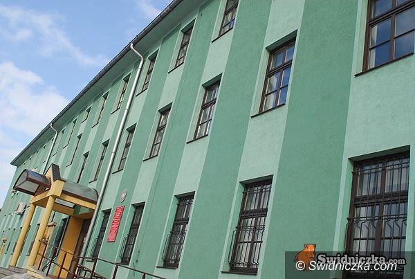 Świdnica: Miejskie organizacje pozarządowe są proszone o konsultacje