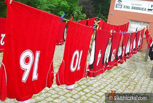 Świdnica: Wielka fuzja piłkarska w Świdnicy, będzie tylko jeden klub?