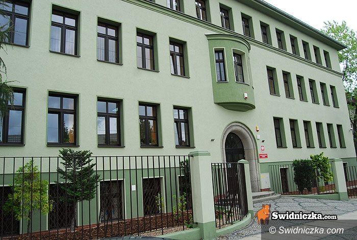 Świdnica/region: Jesteś ofiarą przestępstwa i potrzebujesz pomocy – idź do prokuratora