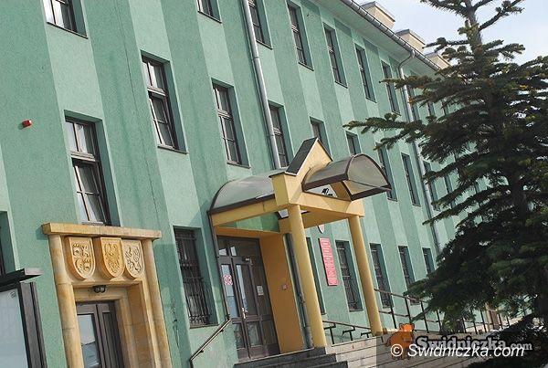 Świdnica: Referat spraw społecznych z magistratu przeprowadza się do MOPS