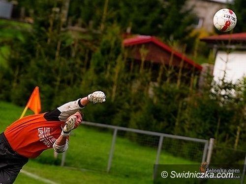 Puchar Polski: Nasze ekipy grają dalej w Pucharze Polski!