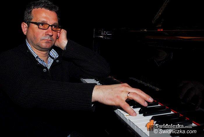 Świdnica: Ruszają wiosenne Świdnickie Noce Jazzowe