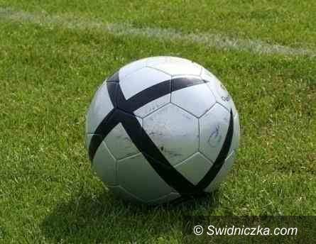 Puchar Polski: Znamy pary kolejnej rundy piłkarskiego Pucharu Polski