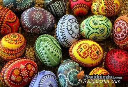 Świdnica: Świdniczanie życzą Wesołych Świąt
