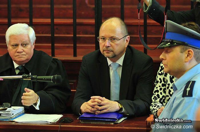 Świdnica/Wałbrzych: Saga wyborcza – jutro ciąg dalszy