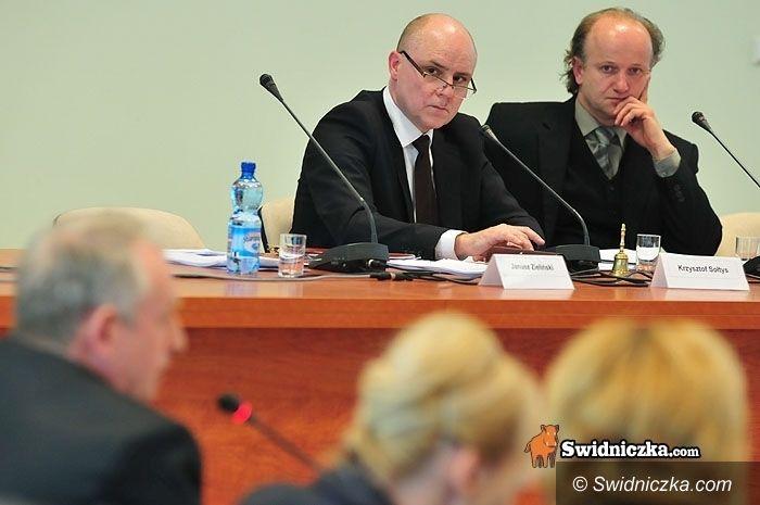 Świdnica: Nowa rada społeczna dla Latawca – i inne uchwały na najbliższej sesji
