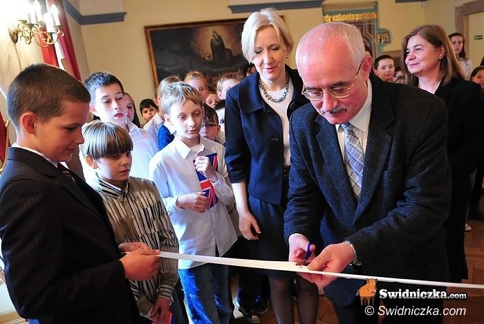 Świdnica: Zabierz dziecko do muzeum – w święto milusińskich za darmo