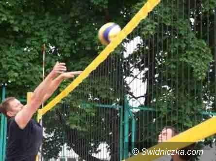 Wałbrzych: Zagrają w trzeciej edycji Grand Prix Wałbrzycha