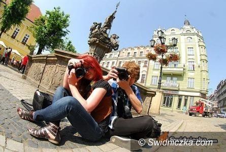 Świdnica: Mistrzowie fotografii wyłonieni