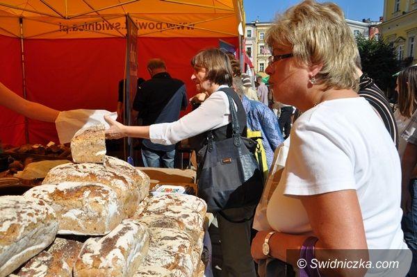 Świdnica: Świdniczanie chcą być zdrowi
