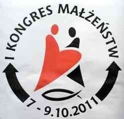 Świdnica: I Kongres Małżeństw w Świdnicy zakończony