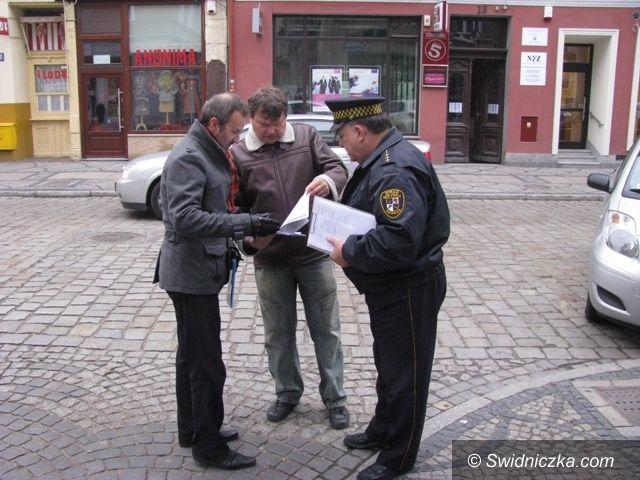 Świdnica: Bieg Niepodległości zbliża się wielkimi krokami