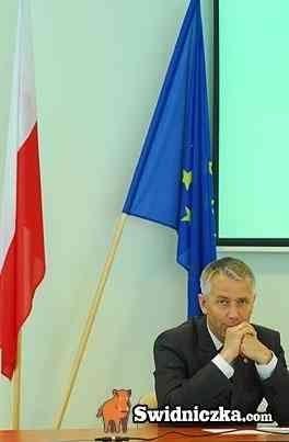 Świdnica: Problemy mieszkaniowe w Świdnicy – rozmowa z Ireneuszem Pałacem
