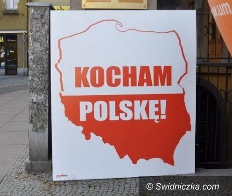 Region: XIII Festiwal Pieśni Patriotycznej za nami