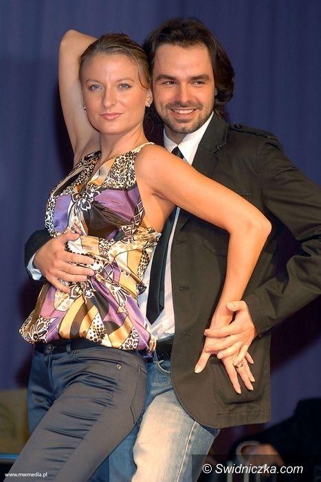 Wałbrzych: Galeria Victoria zaprasza na Taneczną Noc Zakupów