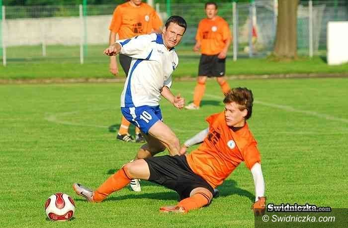III-liga piłkarska: III–ligowcy kończą tegoroczne zmagania