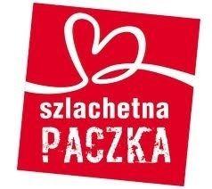 Świdnica/ Polska: Zaczyna się gra o lepsze życie. Szlachetna Paczka 2011 również w Świdnicy
