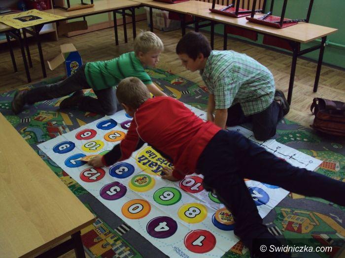 Zastruż: W Szkole Podstawowej w Zastrużu ruszył nowy projekt