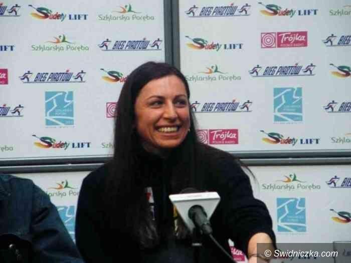 Polska: Wybierz najlepszego sportowca 2011 roku