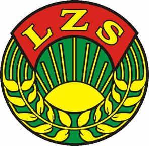Świdnica: Władze LZS–u na lata 2012 – 2015