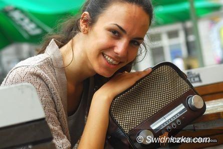 Świdnica: Paulina Lenda– Szukam tej właściwej drogi