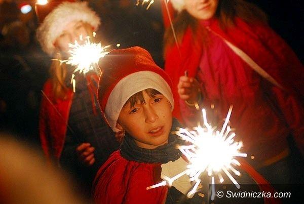Świdnica: Organizacje pozarządowe spotkają się na placu Jana Pawła II