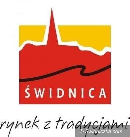 Świdnica: Świdnica wielu kultur – wywiad z Adrianem ze Szwajcarii
