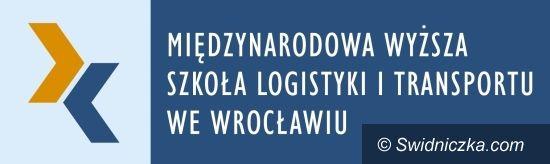 Świdnica: Spotkanie z rektorem