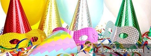 Świdnica: Ale Heca– zabawa karnawałowa w SP 315 dla dzieci