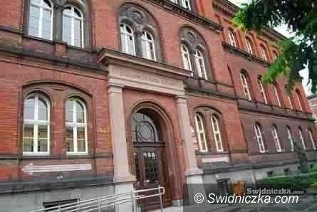 Świdnica: Ruszają wybory uzupełniające ławników – zgłoszenia do 2 marca