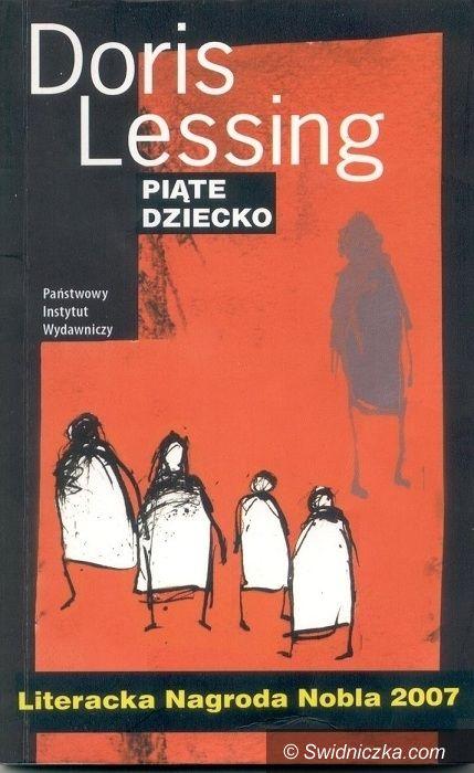 Świdnica: Coolturalnie ze świdniczką– książka