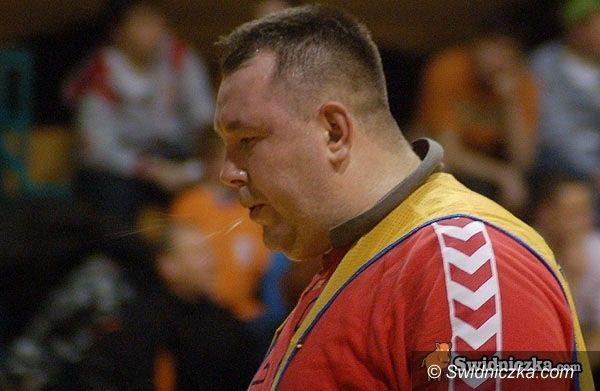 I-liga szczypiornistów: ŚKPR nie uniknie baraży – podsumowanie przedostatniej kolejki I–ligi