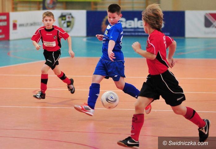 Świdnica: Winter Silesian Cup w pigułce, oświadczenie Gryfa Świdnica w sprawie czwartkowego zajścia