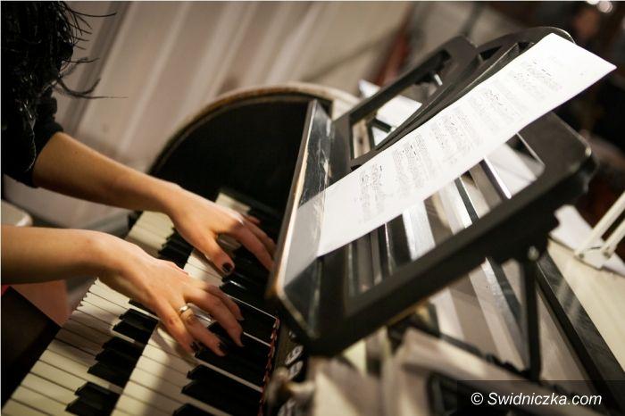 Świdnica: Charytatywny koncert na rzecz organów Katedry Świdnickiej