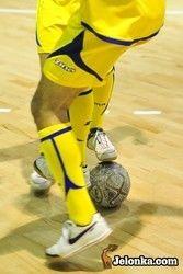 Witoszów Dolny: Czarni pewnie pokonali outsidera rozgrywek