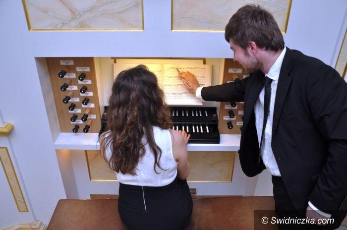 Świdnica: Pomóżmy organom – czwarty koncert już 3 lutego