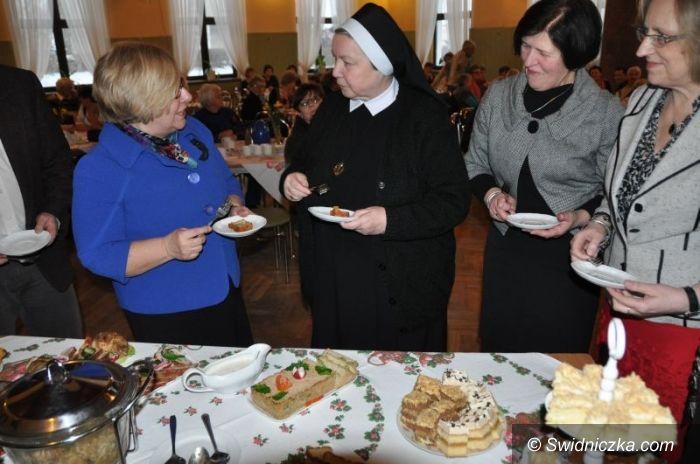 Pszenno: Kulinarne sekrety siostry Anastazji