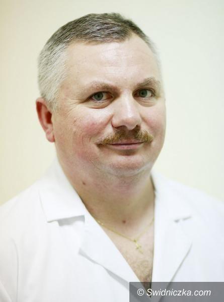 Jelenia Góra: Operacje zaćmy w KCM Clinic