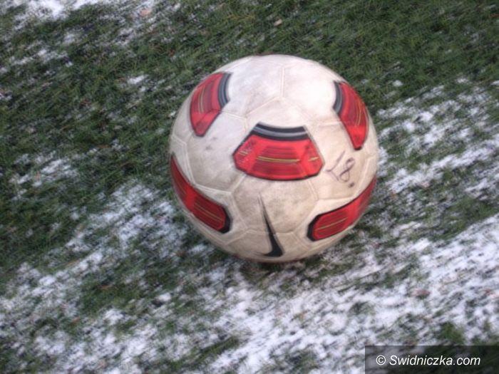 III-liga piłkarska: Polonia musi jeszcze poczekać na start rundy wiosennej!