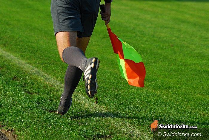 III-liga piłkarska: Czas na kolejnego Orła