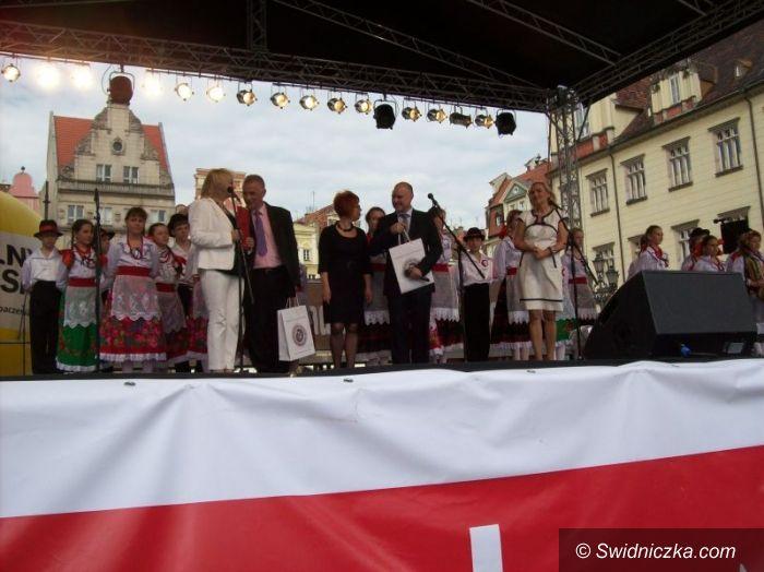 Wrocław: Podsumowanie IV edycji akcji