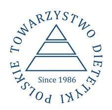 Dolny Śląsk: Uczniowie z Dolnego Śląska mogą wziąć udział w unikalnym projekcie badawczo–edukacyjnym