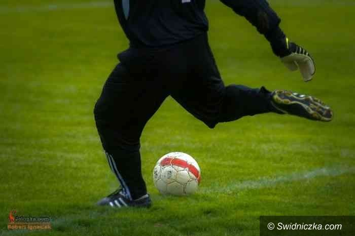 IV-liga piłkarska, niższe ligi: IV–liga, okręgówka, klasy A i B: Co nas czeka w ten weekend?